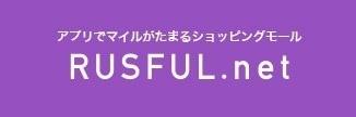 RUSFUL.NET