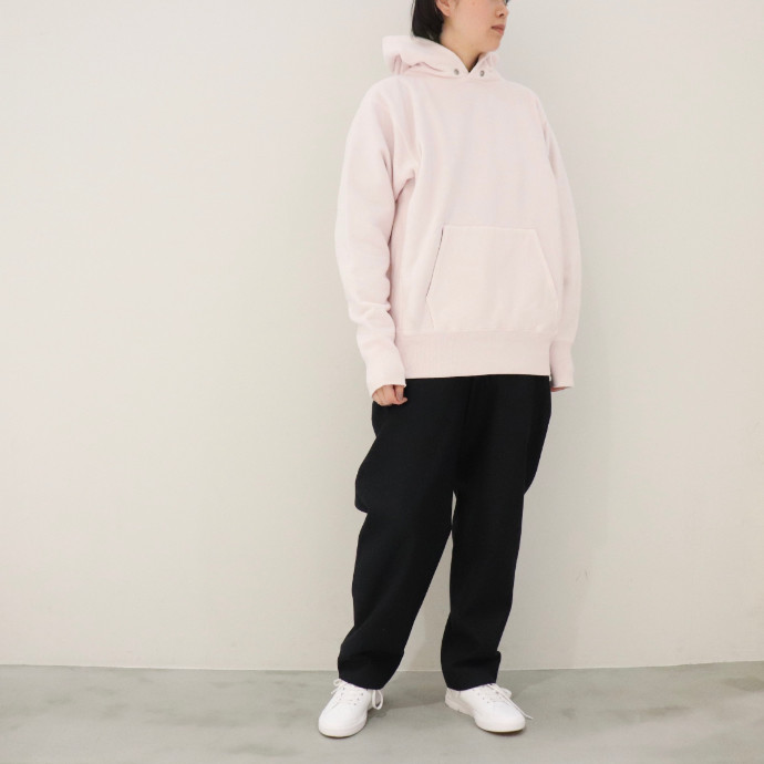 1/9(Sat) – ATON new arrival