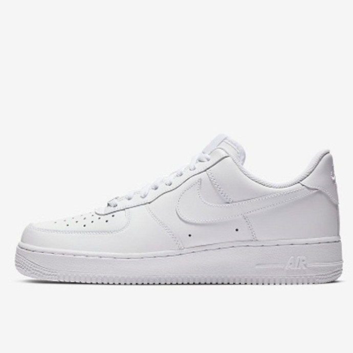 【NIKE AIRFORCE1 LOW WMNS 再入荷★】