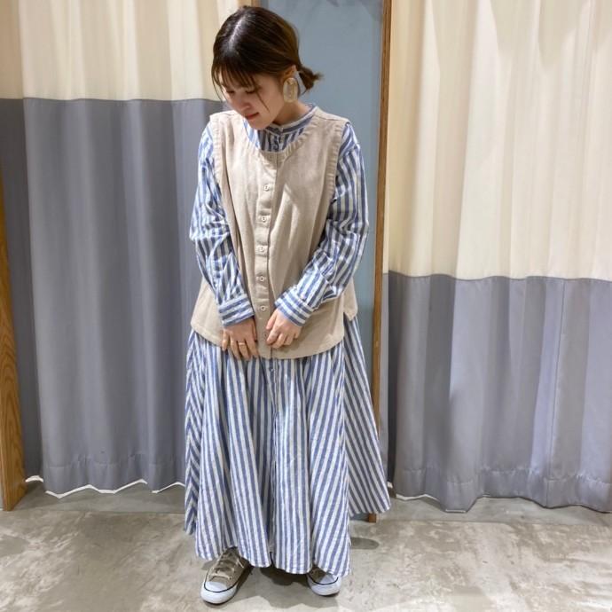 【SM2】春物新作アイテムのご紹介☆彡