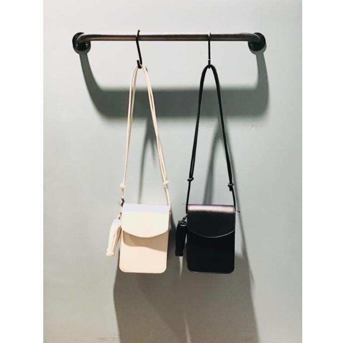 nikoの2個バッグいかがでしょうか?🌷