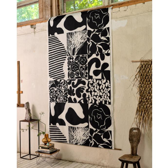 2.19(fri.)-3.7(sun.)Curtain&Tablecloth Special Offer