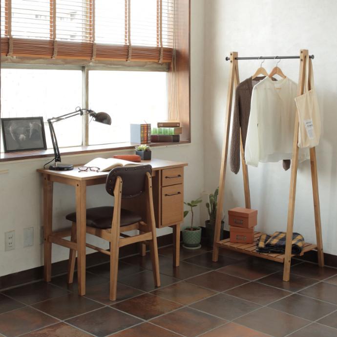 新しい家具と始める新生活