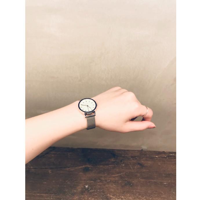 新生活に腕時計いかがですか?🌷