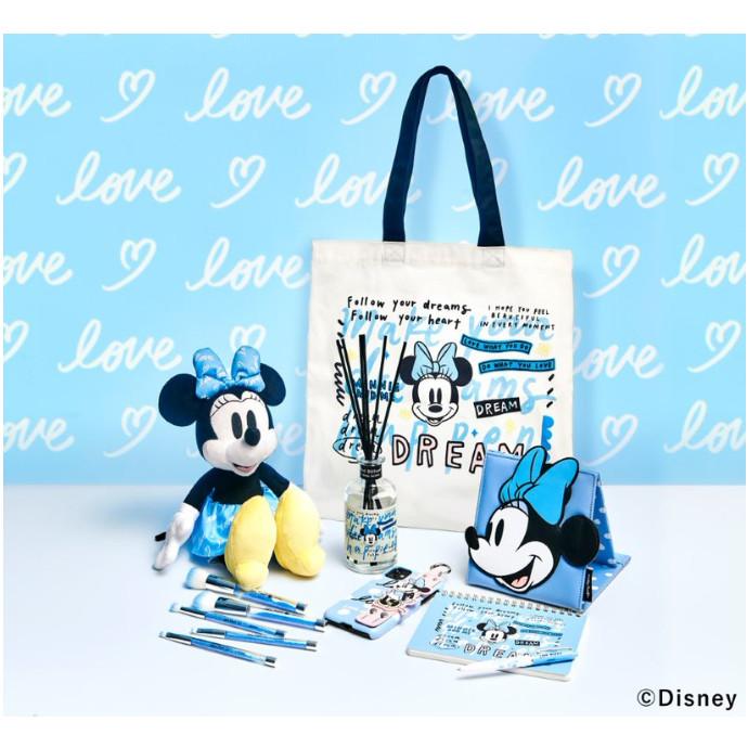 3月2日の「ミニーの日」をお祝いしよう!  ミニーマウスをモチーフにしたアイテムを2月23日(火)より順次発売