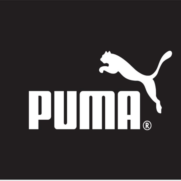 ★PUMA 新作商品情報★