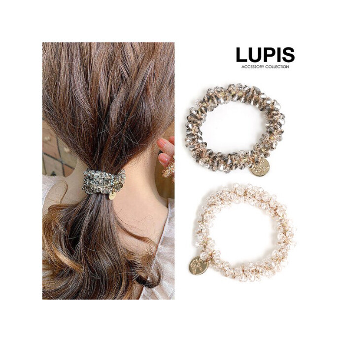 ♡SIMPLE ACCESSORY♡