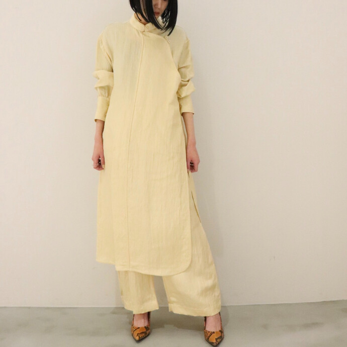 3/6(Sat) – muller of yoshiokubo new arrival