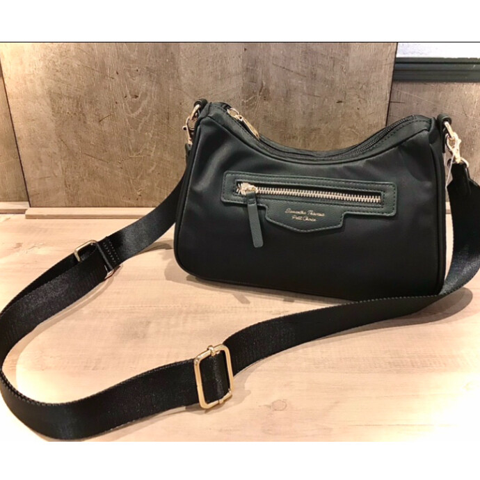 2wayで楽しめる新作バッグ👜