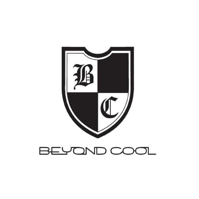 BEYONDCOOL キャナルシティ博多店 LINEアカウント開設 ☆彡
