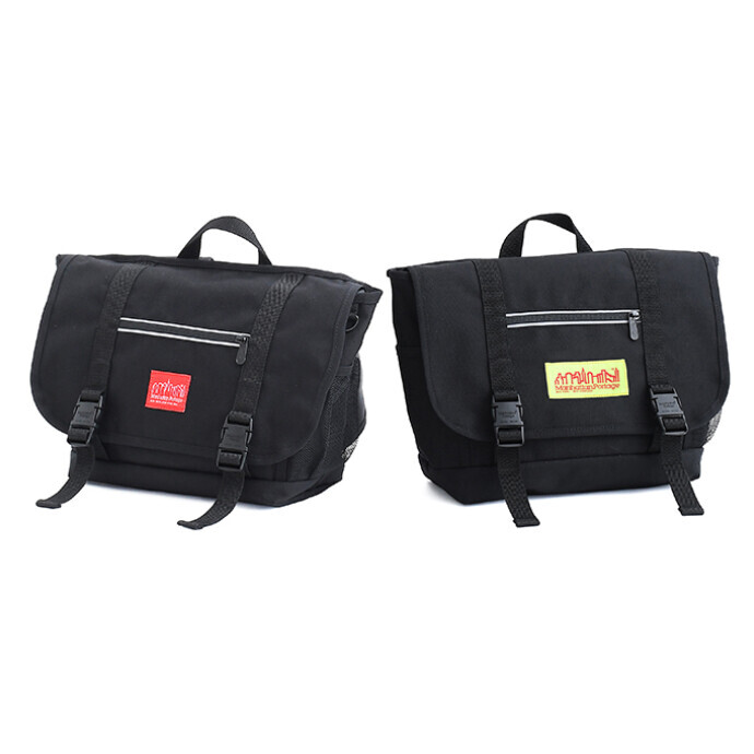 4月10日(土)発売  【Tillary Messenger Bag】