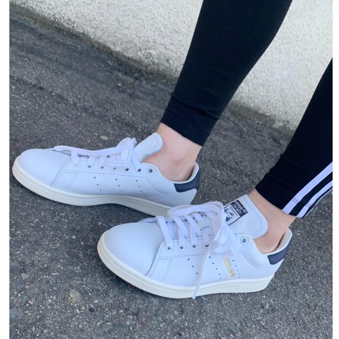 adidas women's コーデ