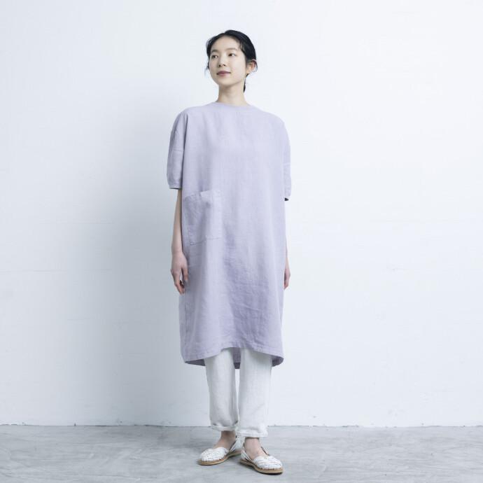 【毎年の定番*麻布Tシャツシリーズ】