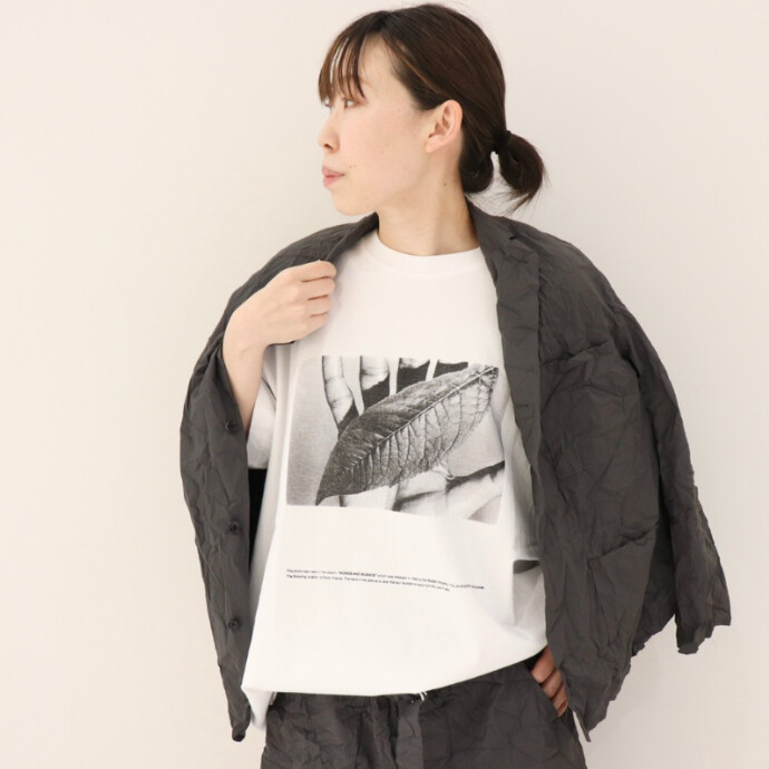4/22(Thu)ー Graphpaper / new arrival