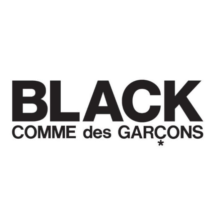 5/21(fri)POPUP OPEN 【1F BLACK COMME des GARCONS】