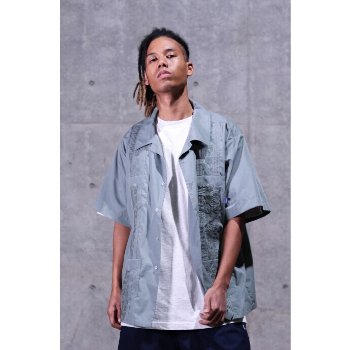 LFYT 2021 SPRING/SUMMER Collection 11th Delivery