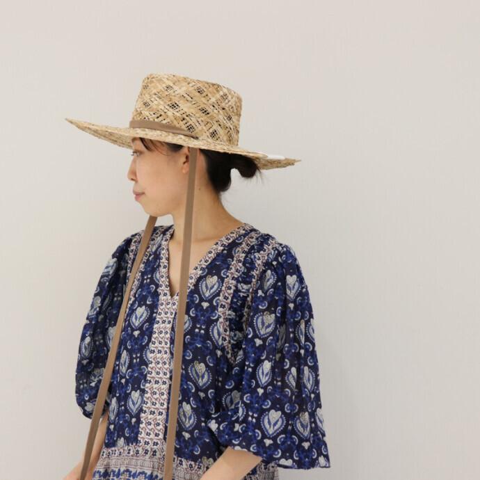 recommended styling / La Maison de Lyllis
