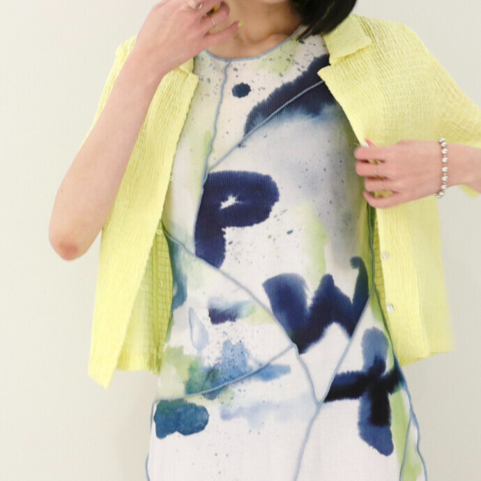 paloma wool / new arrival