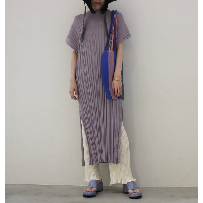 lady's recommended styling / N id n id a deux POP UP SHOP
