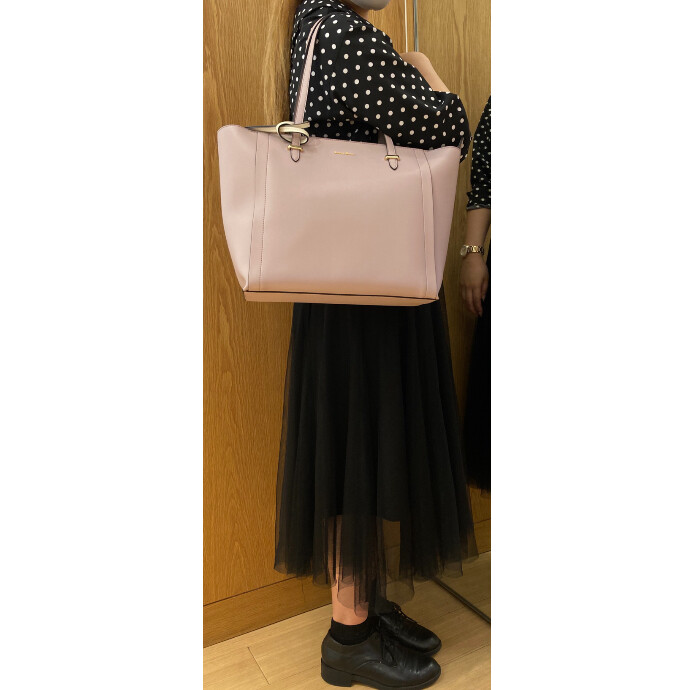 ❤️人気のバッグ再入荷✨プリマトートバッグ👜❤️