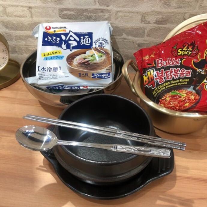 韓国食器♡