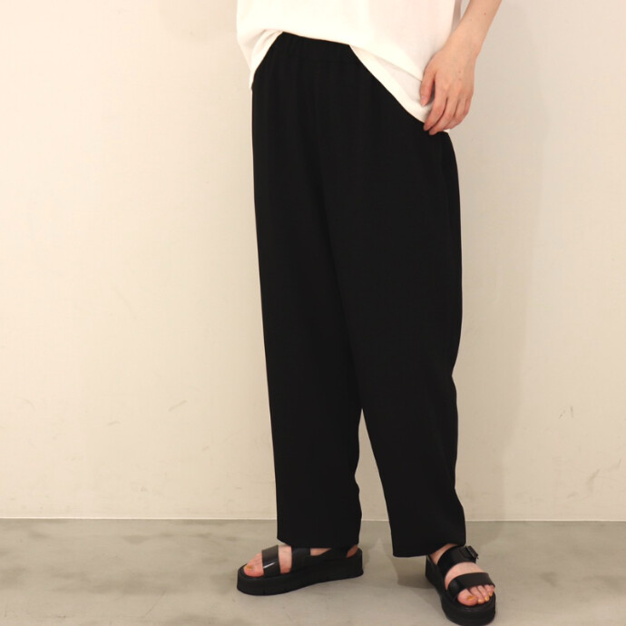 Graphpaper / new arrival