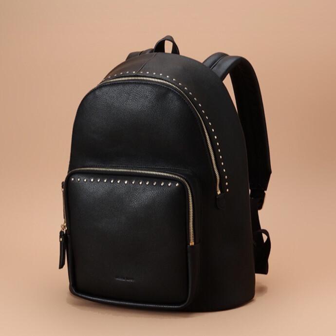大人気Dream bag for スタッズリュック✨