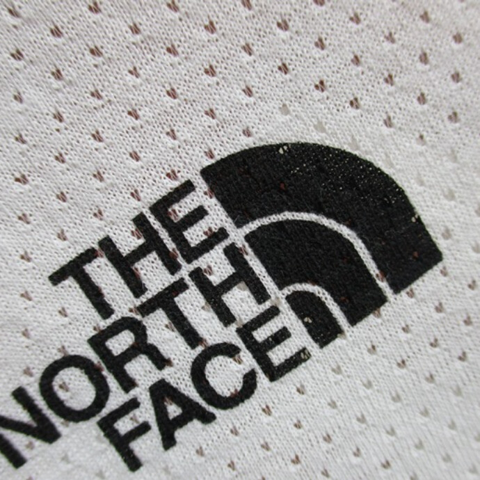 THE NORTH FACE 新商品入荷しました!