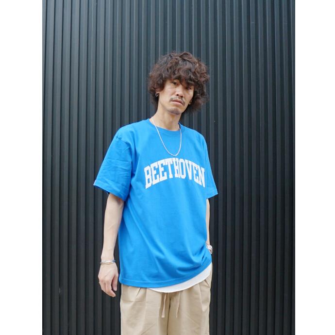 WP / WORLD GREATS B2 T-SHIRTS