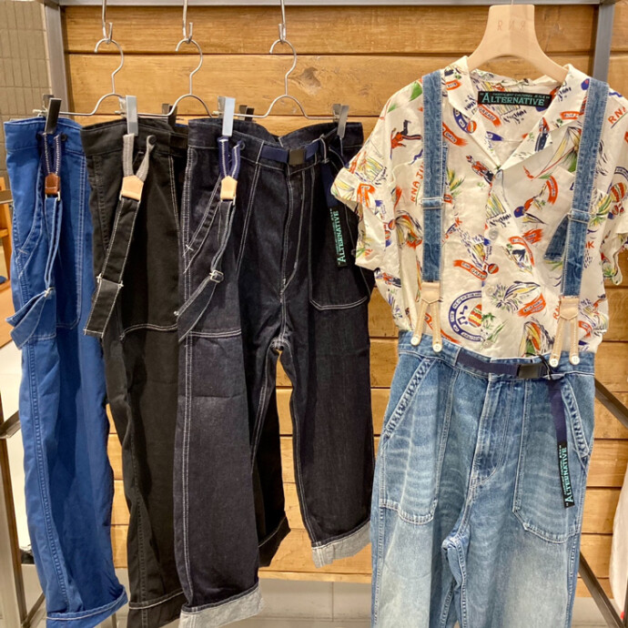 2021 SUMMER【RE ARRIVAL】