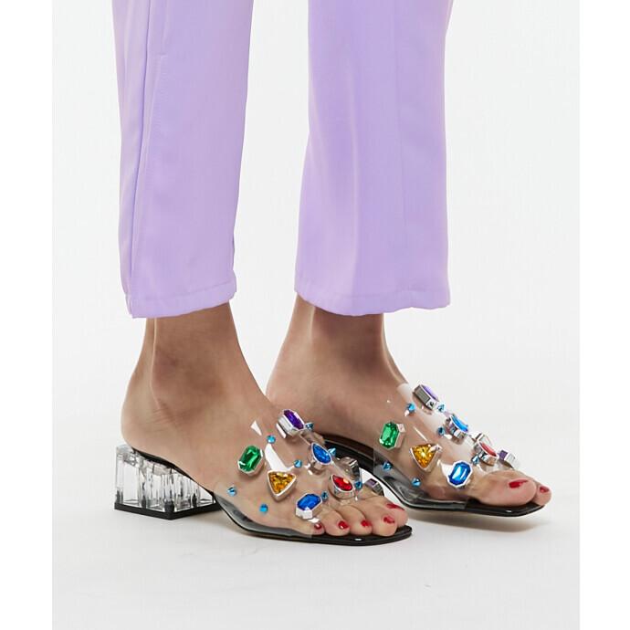 recommend sandal