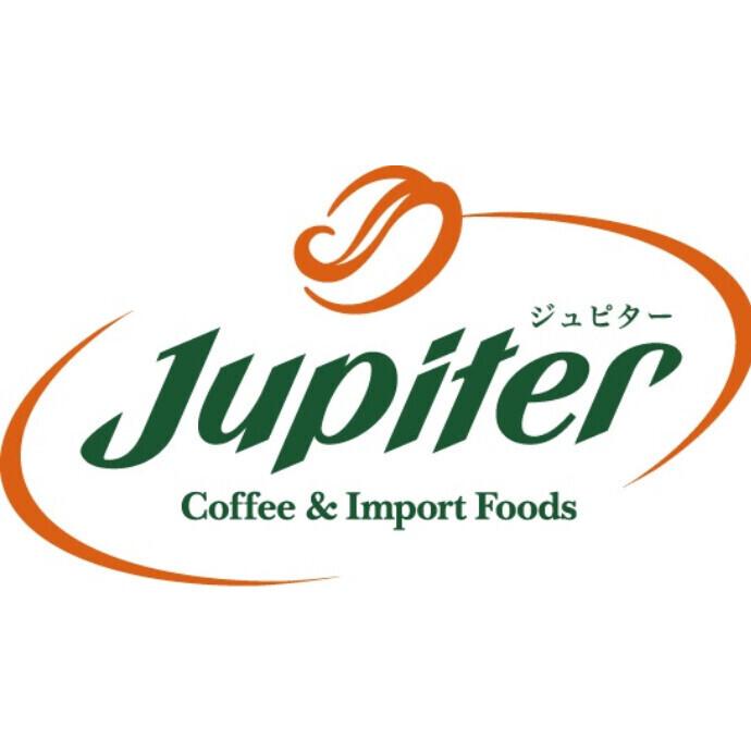 ジュピター全商品10%OFF