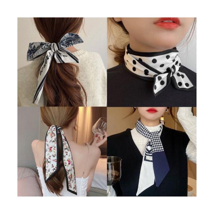 ♡新作スカーフ♡