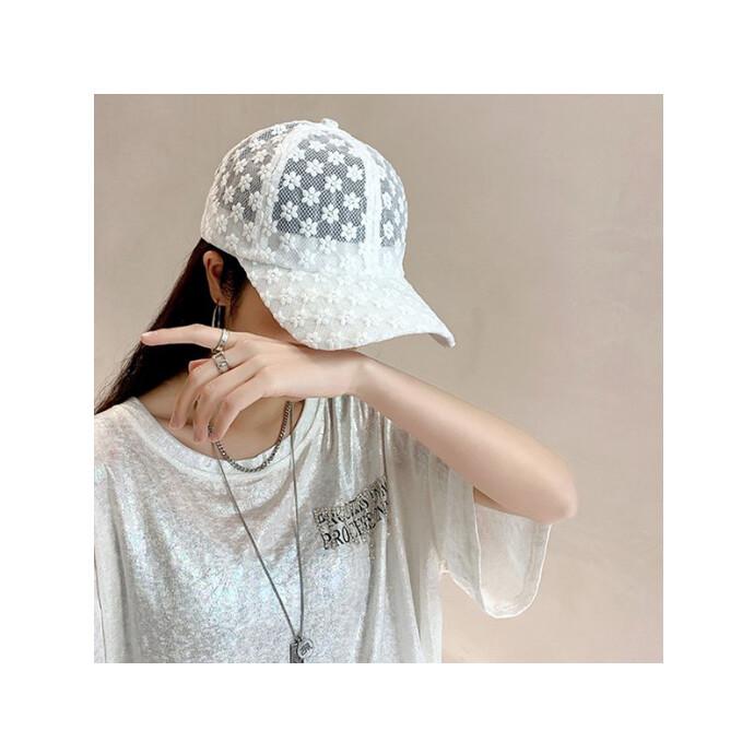 ♡新作帽子♡