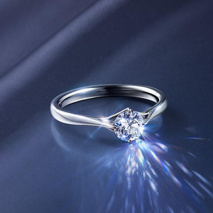 ☆彡七月七日☆彡夢を叶えるダイヤモンドに 想いを込めて・・・