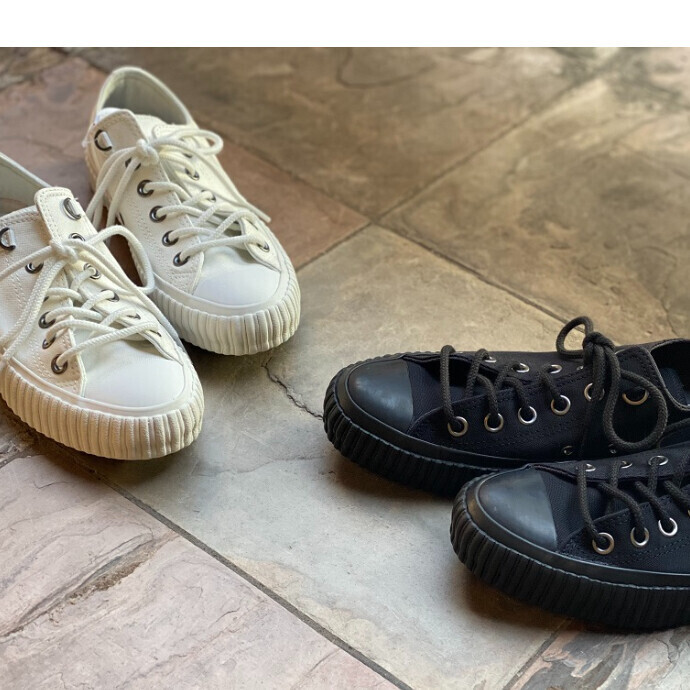 【CONVERSE】 AS 100 CREEPERSOLE OX
