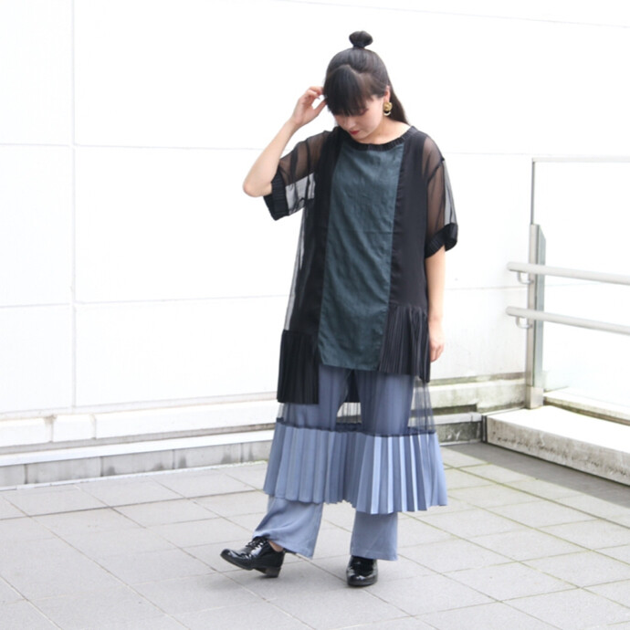 ▼ NEW ARRIVAL ▼