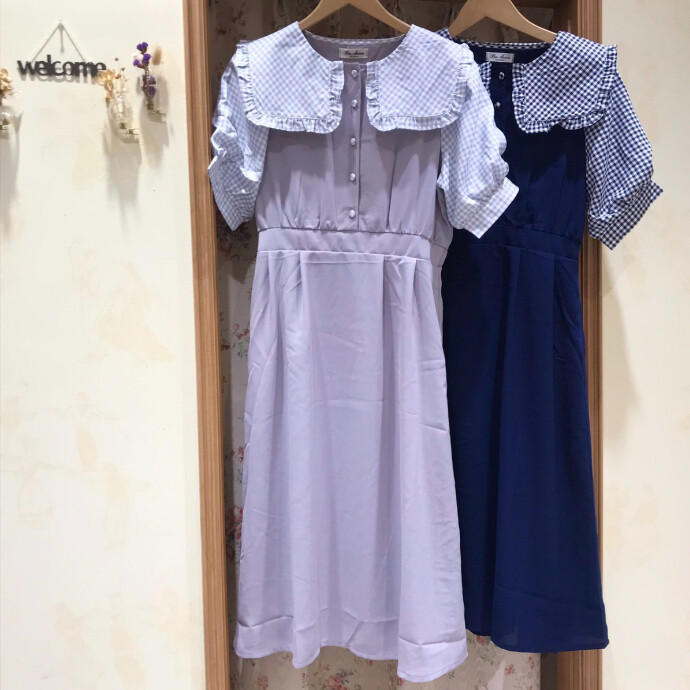 ❁New Arrival❁