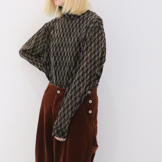 doublet / new arrival