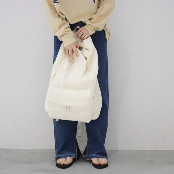 recommended styling / new arrival