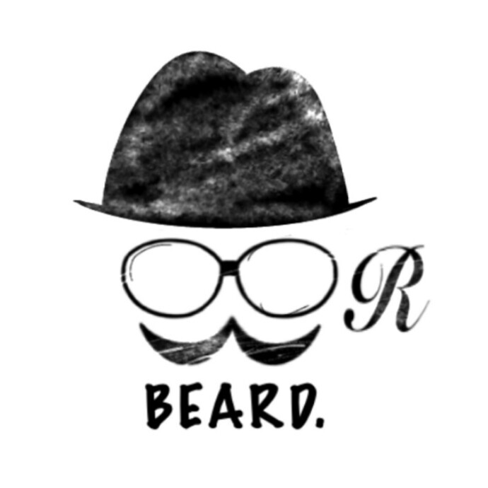 BEARD・R