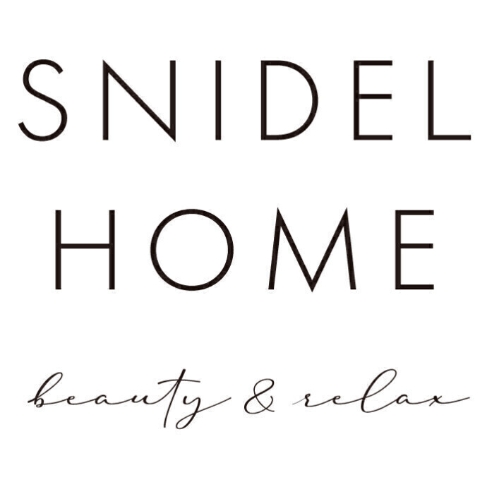 SNIDEL HOME(スナイデル ホーム)*10/15(金) NEW OPEN