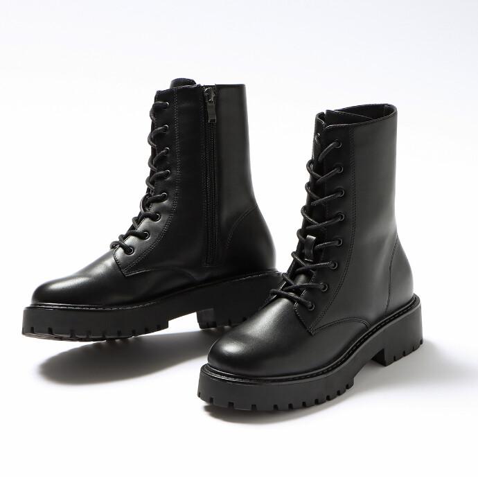 【BLACK BLOCK COLLECTION】新作ブーツ多数入荷★