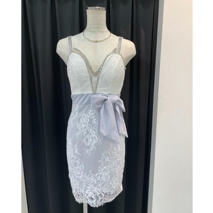 NEWARRIVAL  Originalドレス