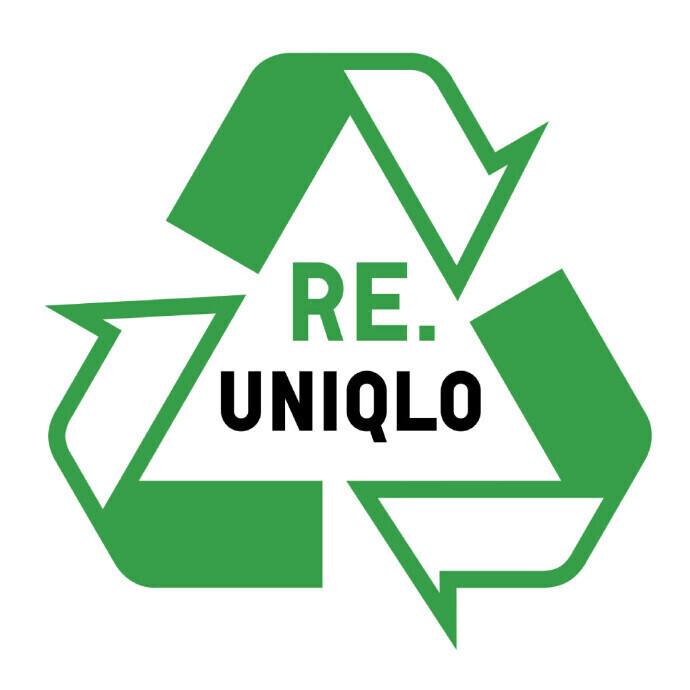 RE.UNIQLO