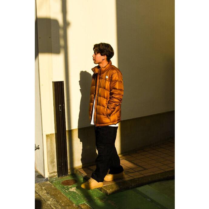 【STAFF COORDINATE】