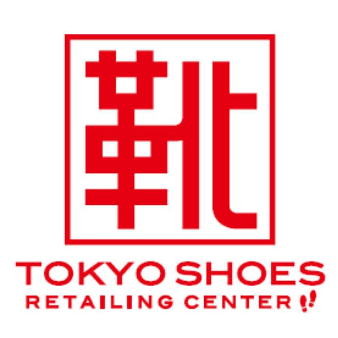 10/22(金)【TOKYO SHOES RETAILING CENTER】NEW  OPEN!