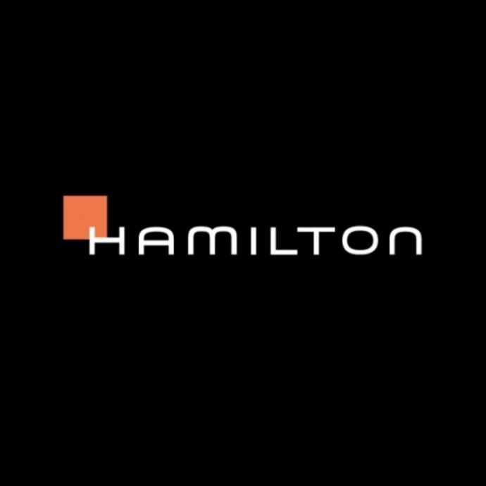 ~HAMILTON POINT UP CAMPAIGN!~
