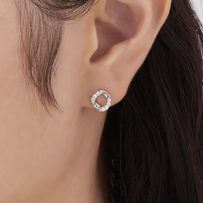 新作☆彡思い出の日々をダイヤモンドにたくして・・・💎グレイシャスシリーズ★