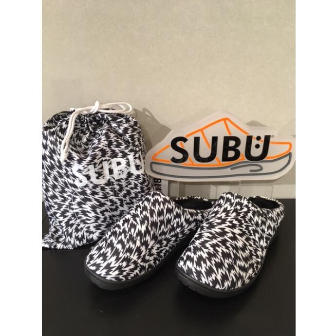 大人気「SUBU」2021年限定モデル入荷